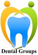 Dental Groups
